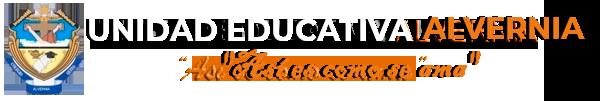 Unidad Educativa Alvernia
