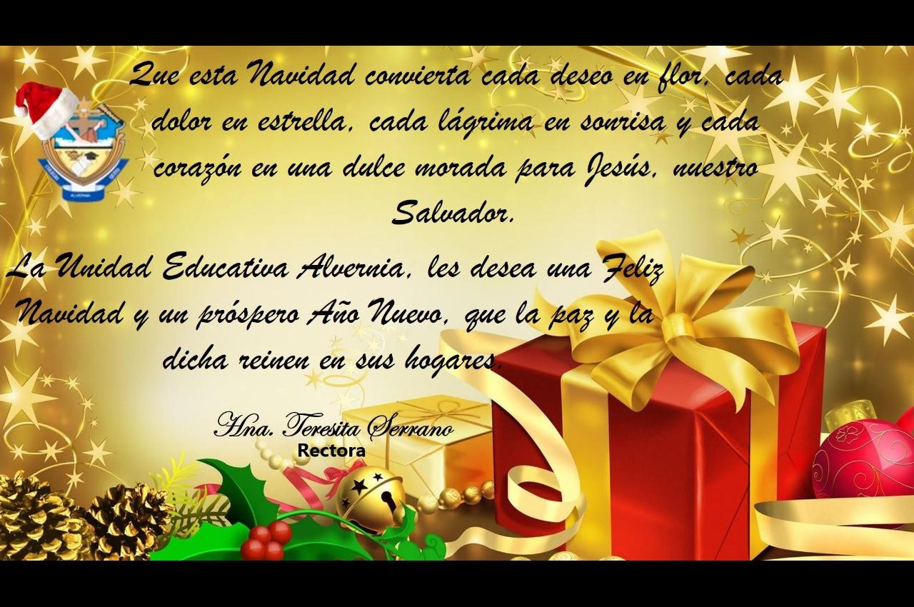 feliz_navidad_3