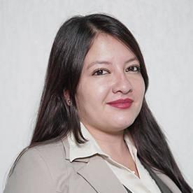 Angie Gallegos