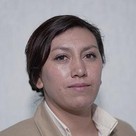 Daniela Aguas