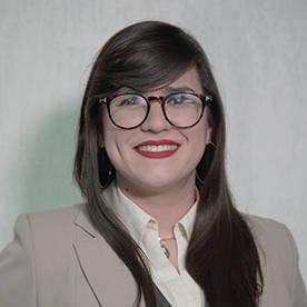 Ma. Fernanda Romero