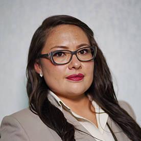 Monica Quilachamin