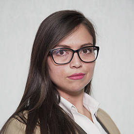 Narciza Narvaez
