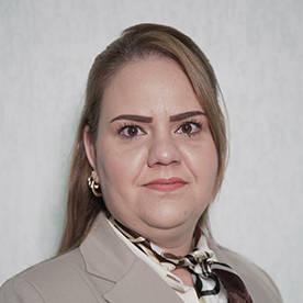 Yanneth Fonseca